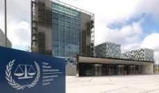الحرة: القضاء الإسرائيلي ادعى على شخص تعاون مع جهات لبنانية وعراقية لتزويد المخابرات الإيرانية بمعلومات
