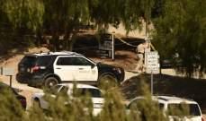 الشرطة الاميركية: مقتل امرأة وإصابة ستة آخرين بإطلاق نار وسط مدينة بورتلاند
