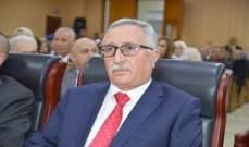 إقالة وزير العدل الجزائري وتعيين عبد القادر زغماتي بدلا عنه وسط تحقيقات بقضايا فساد