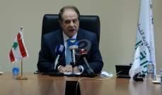 قزي: الحكومات يجب أن تكون سياسية لأنه بغير ذلك نخرق إتفاق الطائف