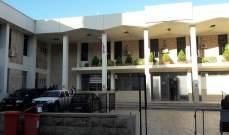 المدارس والمؤسسات في طرابلس فتحت أبوابها وطريق البداوي مقطوعة