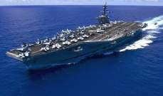 مصادر الشرق الأوسط: دول خليجية وافقت على إعادة نشر قوات أميركية لردع أي اعتداءات إيرانية