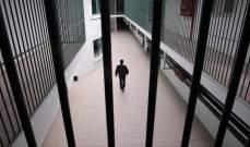 السلطات الفلسطينية: 31 إصابة بكورونا بين المعتقلين في سجن النقب الإسرائيلي