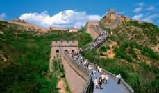 """""""إذا اردتَ ان تصبح ثرياً فإبدأ ببناء طريق اولاً"""" شعار رفعته الصين وأبدعت به"""