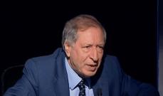 محفوظ: عبدالصمد موعودة بوصول 3000 لقاح كتبرع لوزارة الإعلام حينها تكون الأولوية للإعلاميين