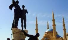 """مصادر الـ""""LBCI"""":تأجيل إحتفال النصر هو تخوفا من عدم إمكان جمع الحشد الكافي"""