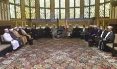 دار الفتوى: بعد حريق أمس نقلنا رفات المسلمين لمكان آمن لدفنهم بالقريب العاجل