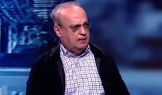 وهاب: لا حكومة قبل تشرين وأزمات على كل المستويات ودولار دون سقف