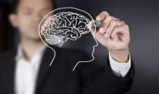 الدماغ البشري يصاب بالشيخوخة بعد سن الـ25