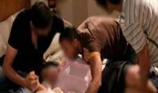 القضاء المغربي يلاحق 12 شخصا في قضية اغتصاب وتعذيب فتاة قاصر