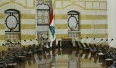 علي ضاحي: عقبات تشكيل الحكومة محلية محض ولبنان مُقبل على كارثة حقيقية