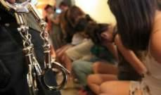 العالم على شَفير الاتجار بالبشر ومصير الملايين على المحكّ