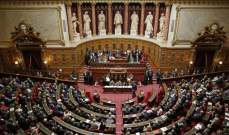 وفد طرابلسي عرض في مجلس الشيوخ الفرنسي الحلول المقترحة لمعالجة مستدامة للنفايات