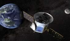 ناسا تطلق مرصدا فضائيا  قادر على اكتشاف كواكب بعيدة