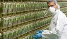 وزيرة الصحة البلجيكية: أول اللقاحات المضادة للكورونا ستتوفر في بلادنا اعتبارا من اذار القادم