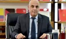 رئيس تجمع صناعيي البقاع: لإسقاط الدعاوى في حق الصناعيين