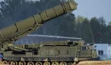 الدفاع الروسية: انسحاب واشنطن من معاهدة الصواريخ سيتسبب في سباق التسلح