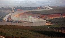 """مصادر دبوماسية استبعدت عبر """"الجمهورية"""" شن حرب اسرائيلية على لبنان"""