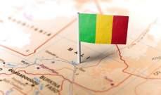 مقتل 41 شخصا بهجمات على قريتين وسط مالي