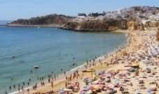 مجلس البحوث العلمية يجري دراسة حول الاماكن الصالحة للسباحة على الشاطئ اللبناني