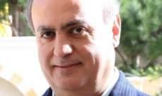 وهاب لباسيل: لا يناسبنا إستمرار خلافك مع جنبلاط