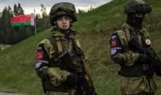 مركز المصالحة: الشرطة العسكرية الروسية تزيد نقاط المراقبة في حمص وحماة