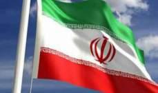 سفارة ايران بلبنان حول تصريحات هيل: لبنان أصبح رقماً صعباً بالمعادلات الإقليمية