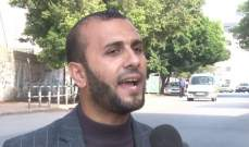 متحدث باسم الجهاد: عباس يسير على طريق حرق كل السفن مع شعبه