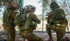 هيئة شؤون الأسرى: القوات الإسرائيلية تقتحم سجن عوفر وتعتدي على سجناء