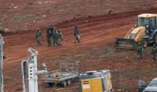 """موقع إسرائيلي: عملية """"درع الشمال"""" تعزز قوة """"حزب الله"""""""