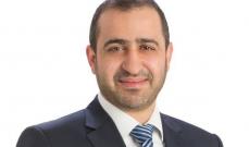 """الوزير غسان عطالله لـ""""النشرة"""": سنعمل 24 على 24 وسأضع معايير علميّة وأطلب مبلغا محددا من الحكومة لاقفال ملفّ المهجرين والوزارة"""