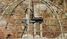 لبنان يتفوق مجدداً في الحرب الالكترونية مع اسرائيل
