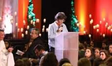 مجلس كنائس الشرق الأوسط: للاستمرار في تثمير مبادرات المحبّة والتلاقي