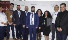 """الجمعية الطبية اللبنانية للصحة الجنسية تطلق """"أسبوع صحّة مجتمع الميم 2019"""""""