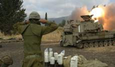 مصادر الراي: هناك احتمالات قوية لأن تبدأ اسرائيل معركةً ضدّ لبنان