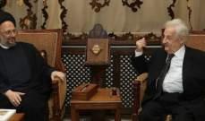 علي فضل الله: نريد لبنان وطناً عزيزاً لا تجمّعاً للمحاصصة والمناكفة
