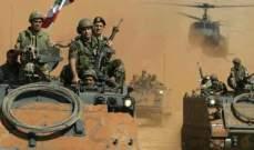 لبنان لا يحتاج الى دفاع جوي والبديل... روسيا
