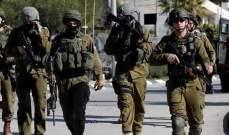 وسائل إعلام إسرائيلية: إحباط تفجير دبرته حماس عشية انتخابات الكنيست
