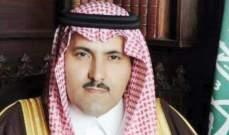 آل جابر: الحوثيون رهنوانفسهملإيران وجعلوااليمن منطلقا للإرهاب الإيراني ضد اليمنيين
