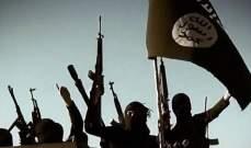 """استراتيجية """"داعش"""" المستقبلية تتجاوز مفهوم """"الخلايا النائمة"""" إلى مفهوم """"الولايات الأمنيّة"""""""