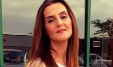 الأردنية شيرين المشاقبة أول باحثة في الشرق الأوسط في قضايا الحرب والسلام وانهاء النزاعات