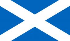 متظاهرون يطالبون باستقلال اسكتلندا عن المملكة المتحدة