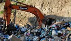 البيئة الماليزية: سنعيد للعالم نفاياته البلاستيكية