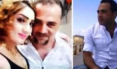 الأخبار: رجل الاعمال اللبناني محمد بشير وزوجته قتلا بتركيا بهدف السرقة