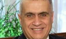 طرابلسي رحب بالتقدم نحو تشكيل الحكومة: المطلوب من الوزراء تضامن وإنتاجية