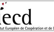 """IECD تنظّم معرض """"تسلم ديّاتك"""" في عكار لدعم المؤسسات الصغيرة"""