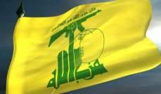 مقربون من حزب الله للجمهورية: أولويتنا هي الاستقرار الداخلي وتفعيل العمل الحكومي