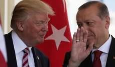 """مسؤول أميركي لـ""""الحرة"""": قطر لا تتوسط بين واشنطن وأنقرة"""