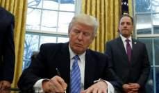 """""""ضغط"""" ترامب المتزايد على إيران: خدمة مجانيّة للمتشدّدين"""