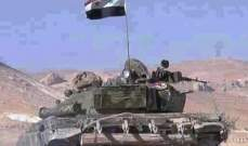 هل تنفذ دمشق تهديداتها؟
